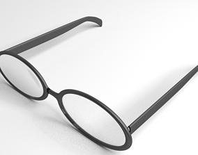 3D Eyeglasses 5