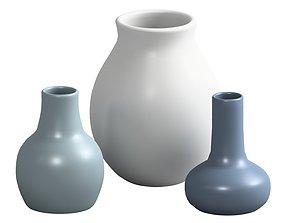 vase 16 3D
