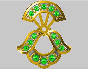 3D printable model Jewellery-Parts-23-l0hx77f6