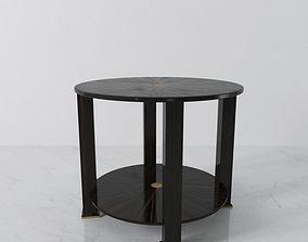 3D model table 39 am142