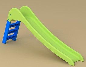 slides 3D Slide