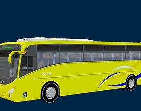 3D Bus 1