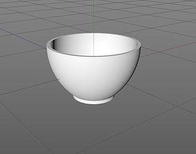 3D model Cubeta
