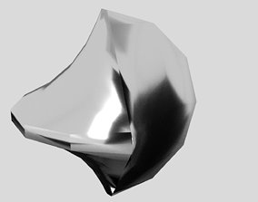 Spehricon 3D printable model