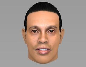 Ronaldinho 3D