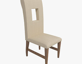 Chair-20 3D model