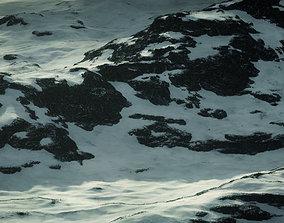 3D landscape TERRAFORM Lowland 03