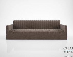 Chai Ming Studios Metropolitan sofa 3D