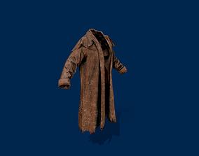3D asset Coat 4