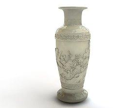3D print model Ceramic Vase