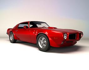 Car 3D Models   CGTrader