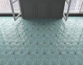 Marrakech Design-Claesson Koivisto Rune-133 3D model