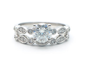 3DM Personalized ring jewelry 3DM programs