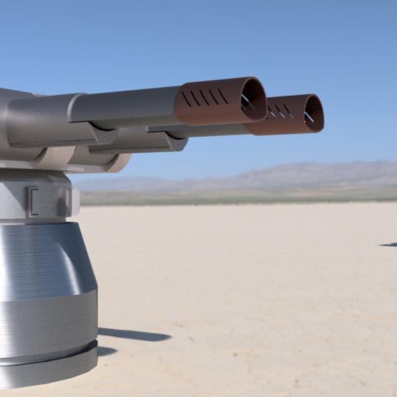 cannon 08