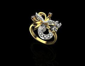 Ring 1759 3D printable model