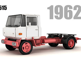 3D IFA L515