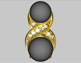 3D printable model Jewellery-Parts-23-gezkpgyh