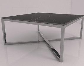 3D Minimal Table