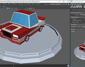 3D Auto Snapshot plug-in for Autodesk Maya