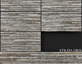 Keros Strata Gris 330x670 3D