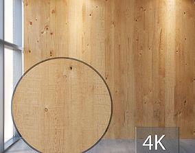 wood 621 3D model