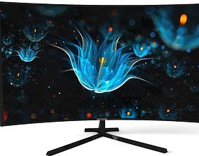 Samsung Led Tv samsung 3D