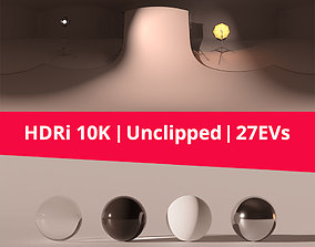 Hdri Studio 014 3D