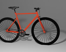 Cycle 3D