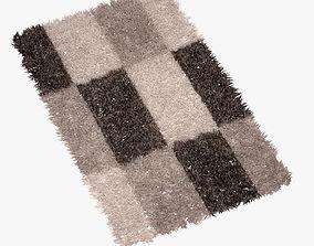 Carpet 008 3D model