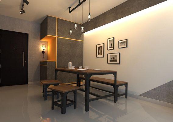 01_interior