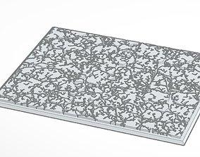 3D printable model Various Broken Earth Bases for Kings Of