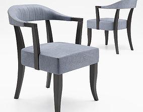 3D model CLOSING RM Chair