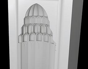 muqarnas model ver2