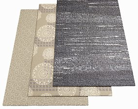 Carpet for variations 35 3D