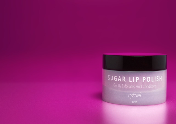 Cosmetic Product Shot Tutorial