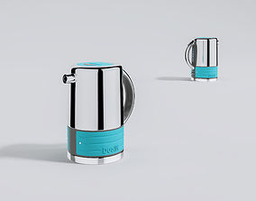 3D model Dualit Architect Kettle