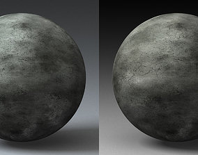Miscellaneous Shader 013 3D model