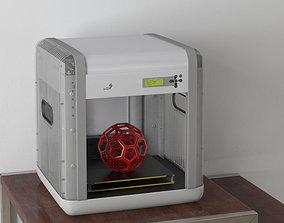3d printer 16 am156 appliance
