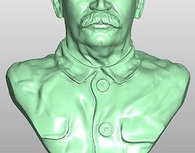 Stalin winner 3D printable model
