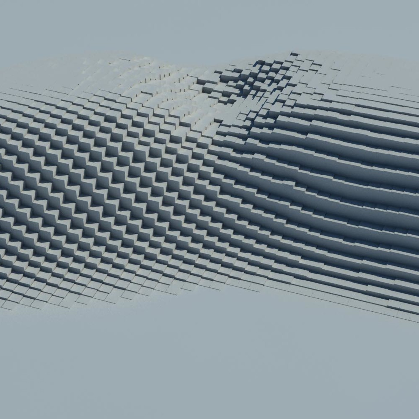 Parametric Facade Pack