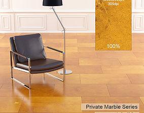 Luxury Marble Texture 3D model