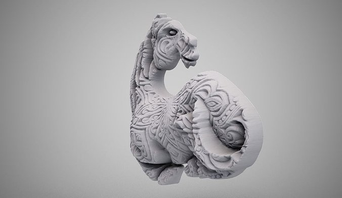 horse-carving-3d-model-obj-stl.jpg