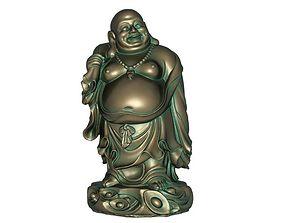 Maitreya 3D printable model apollo