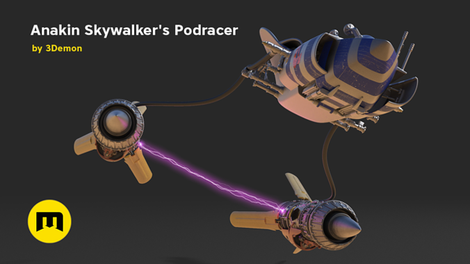 Podracer_textured_5-686x386.png