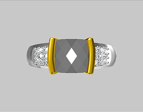 3D printable model Jewellery-Parts-23-qtzbi535