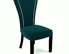 chair 3d model furniture seat