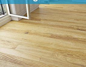 Floor for variatio 8-9 3D model