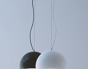 3D model LOFAHS E27 Pendant Lights