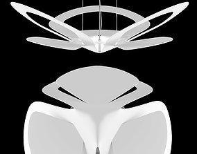 3D BRAGA Loto 577 3