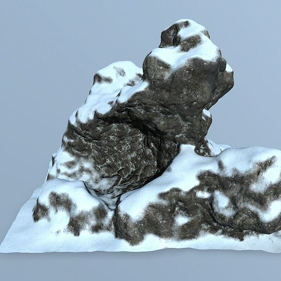 rocks set